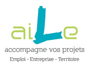 Logo de l'association aile