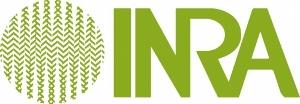 Logo de l'INRA