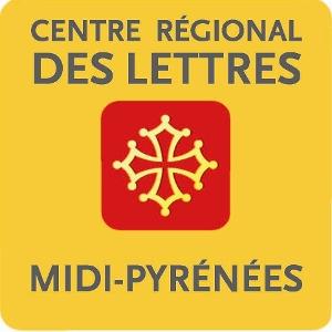 Logo du CRL midi-pyrénées