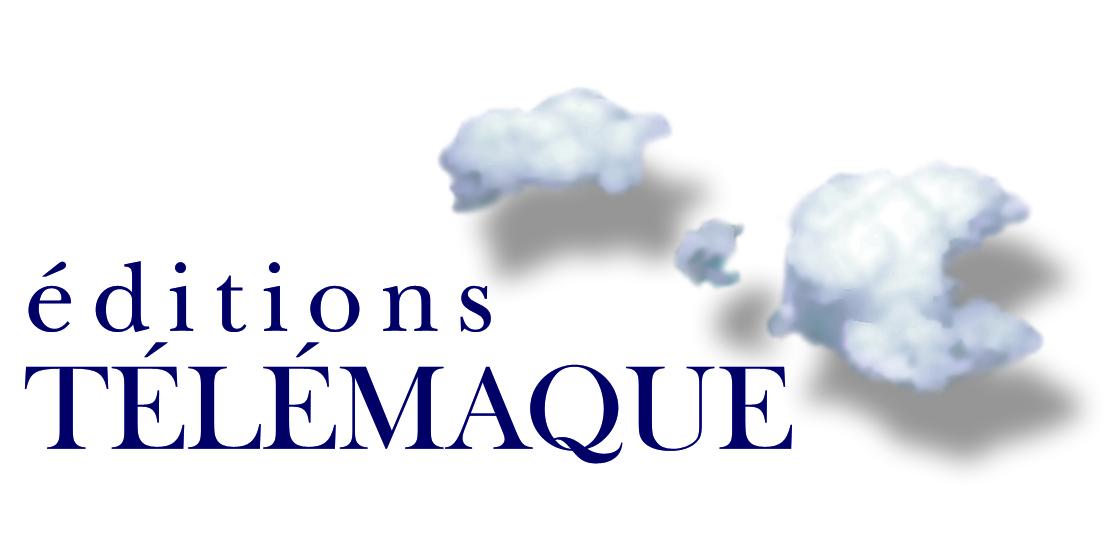 logo_telemaque_blanc