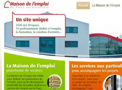 accueil-mde-maison-emploi-rochefort-600x450