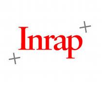 Logo Inrap (75)