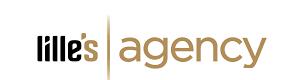 Logo Lille's Agency