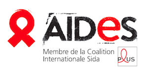 logo association aides