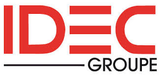 s-logo-idec