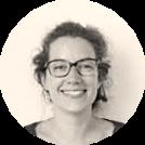 Marion Napoly Arpin, Responsable de la Communication du théâtre le Grand T Loire-Atlantique (44)